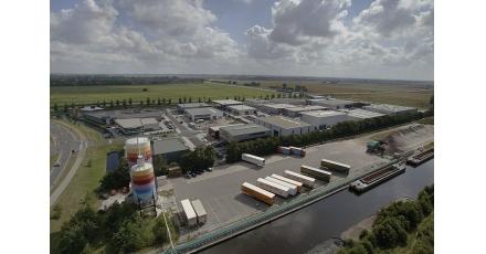 Verduurzamen van bestaande bedrijventerreinen: lastige zaak? (1)