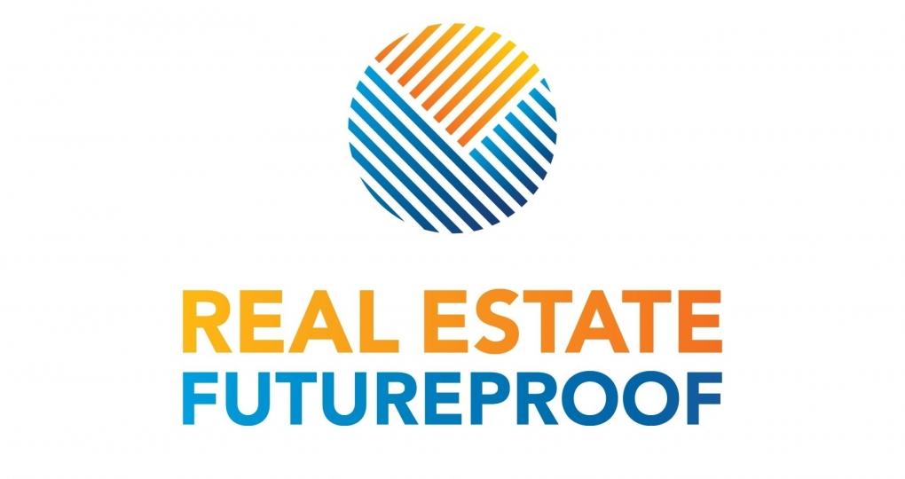 Verduurzaming van monumentale gebouwen tijdens Real Estate Futureproof