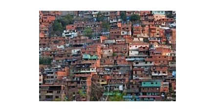 Verslag: Urban Meeting Sustainable Cities