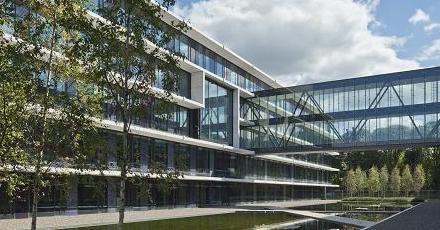 'Versnel de transitie naar energieneutrale kantoorrenovatie'