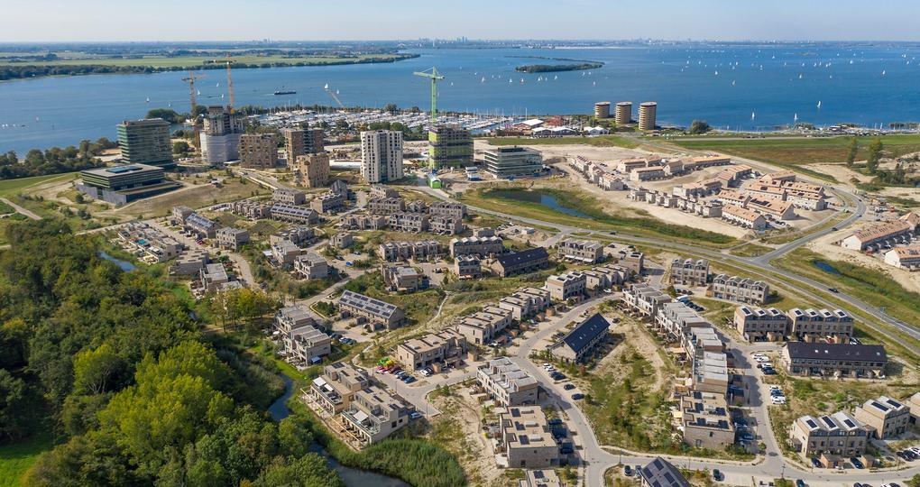 Vier nieuwe verdiepingsmodules voor opleiding Aardgasvrije Gebouwde Omgeving