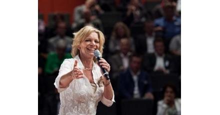 Utrecht gastprovincie Duurzaam Gebouwd Congres