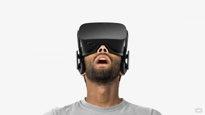 Virtual Reality: een revolutie?