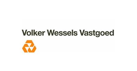 Volker Wessels Vastgoed nieuwe partner Duurzaam Gebouwd
