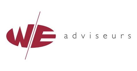 W/E adviseurs nieuwe partner Duurzaam Gebouwd