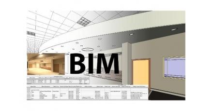 Waardenonderzoek ter versnelling invoering BIM