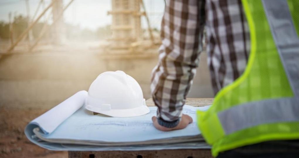 Wanneer start jij met een bouwteam?