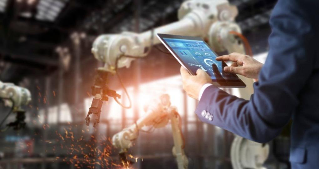 Webinar: wordt industrieel bouwen de standaard?