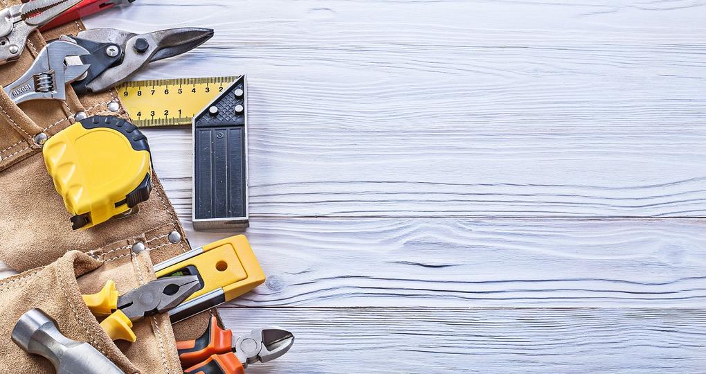 Werken aan vertrouwen met een bouwteam