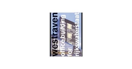 Westraven