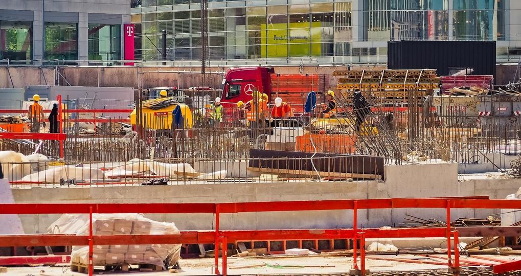 Wet VET zet bouwsector op scherp