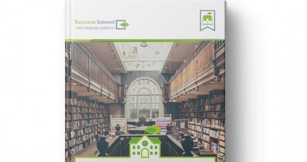 Whitepaper belicht opschalingsmogelijkheden van ESCo's voor scholen