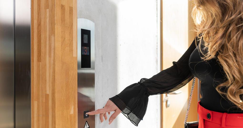 Whitepaper: Is een lift leasen iets voor jou?