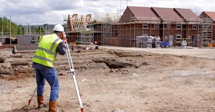 Wil de bouwkolom leren van projectervaringen? (Deel 1)
