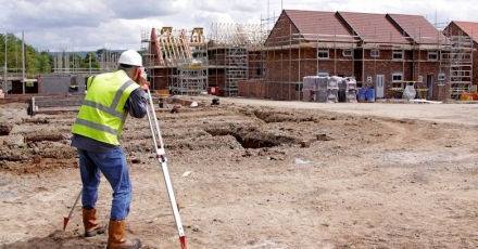 Wil de bouwkolom leren van projectervaringen? (Deel 2)