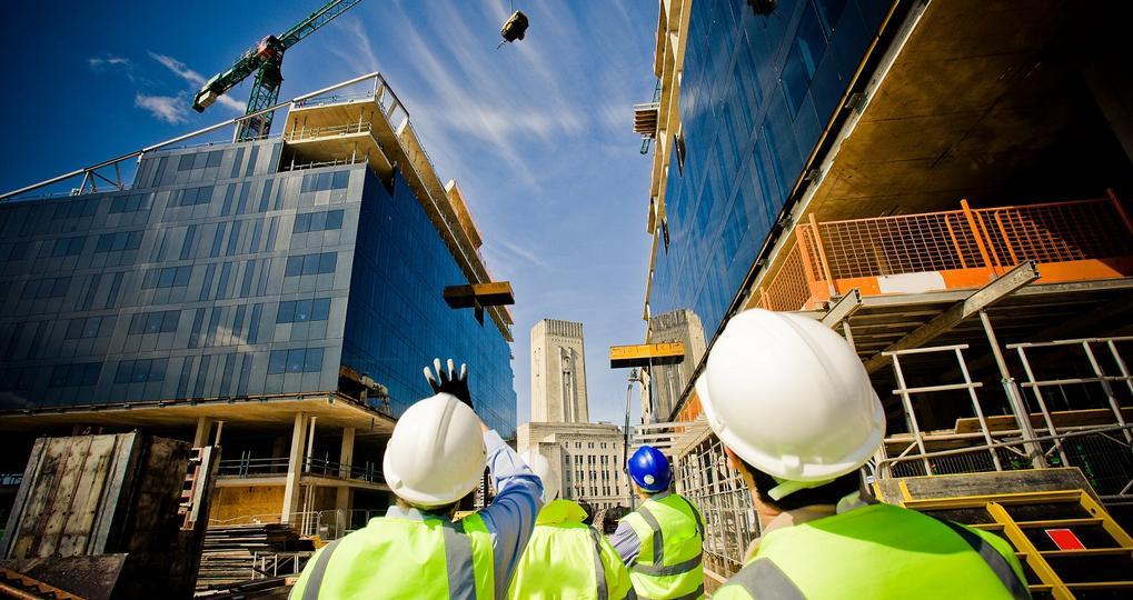 Wil jij starten met een bouwteam?