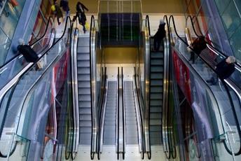 Winkelcentra en retailgebieden genomineerd voor NRW Jaarprijs 2017