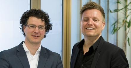 Winnaars Duurzame 50 Vastgoed NL laten anderen delen in de winst