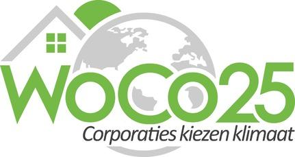 WoCo25: woningcorporaties onder de klimaatloep