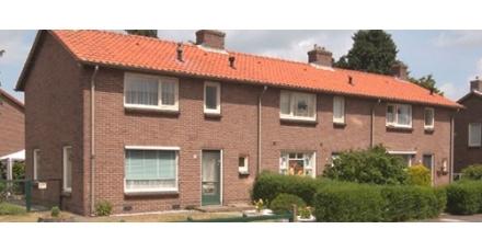 Woningen verduurzamen en levensloopbestendig maken