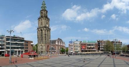 Woningen bouwkundig versterken in Groningen