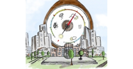 'Woningvoorraad voldoet niet aan toekomstige vraag'