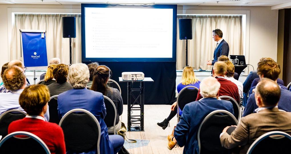 Workshops van Duurzaam Gebouwd Congres 2020 uitgelicht: deel 1