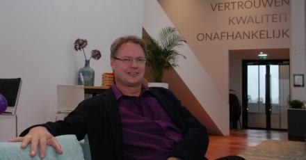 Wuestman: 'Het begint met bewustwording'