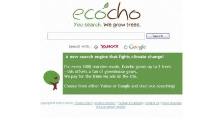 www.ecocho.com