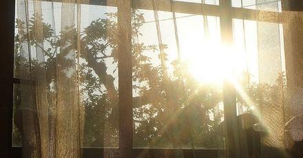 'Zet enkelglas weer in het zonnetje'