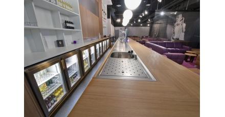 Ziggo Dome bespaart een kwart aan energie dankzij nieuwe koelunits