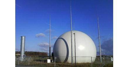 Zoektocht naar biogasproductie in Utrecht