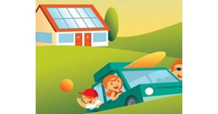 Zonnepanelenproject Limburgse corporaties kiest marktpartij