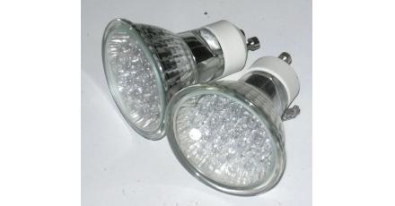 Zuinigere verlichting in flats