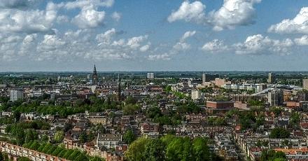 'Zwaardere aardbevingen fataal voor 35.000 Groningse woningen'
