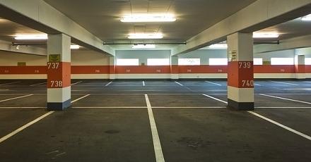 Zwolle krijgt parkeergarage met BREEAM-keurmerk