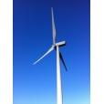 € 2,2 miljoen voor 10 Brabantse duurzameenergieprojecten