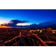 30.000 Haagse woningen energieneutraal in 2023