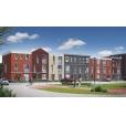 50 duurzame woningen in RijswijkBuiten