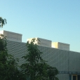 550 zonnepanelen op Zeeuws ziekenhuis
