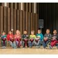 8 scholen naar energieneutraal