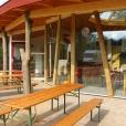 [De terugblik] Outdoor Centrum, Kruseman en Biobouw