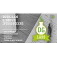 Aandacht voor nieuwe initiatief DG Labs