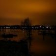 Aandacht voor lichtvervuiling tijdens Nacht van de Nacht