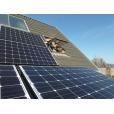 Abonneren op energiebesparende maatregelen