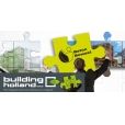 Actieve bijdrage betonsector op Building Holland 2015