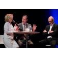 Appelman: 'Nieuwe ideeën nodig voor circulaire economie'