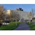 Leiden Universiteit: 'Half adviserend Nederland heeft van ons WKO-systeem geleerd'