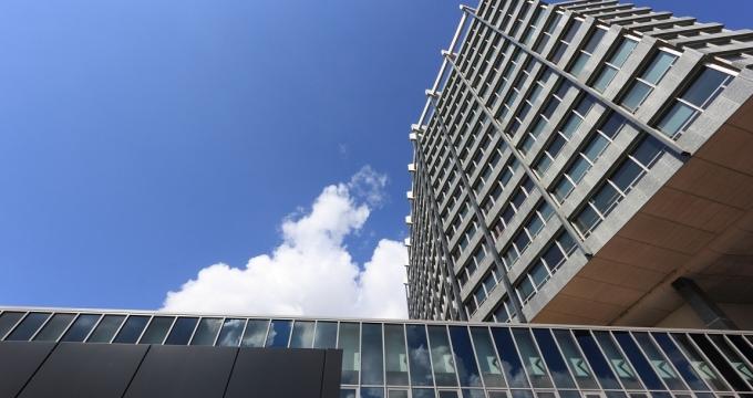 'Binnen de Ring' zet gezondheid Eindhoven centraal