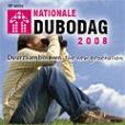 De Nationale Dubodag 2008